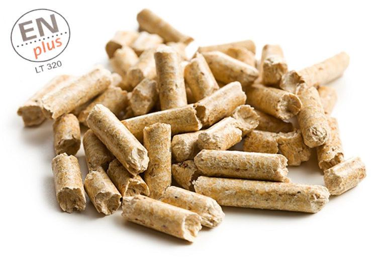 biomass-wood-pellet-1990365